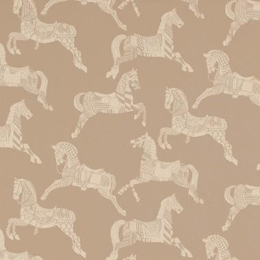 Текстиль, col. M02, Hermes