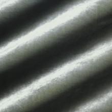 Текстиль De Le Cuona, бархат