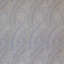 Текстиль De Le Cuona, пэйсли