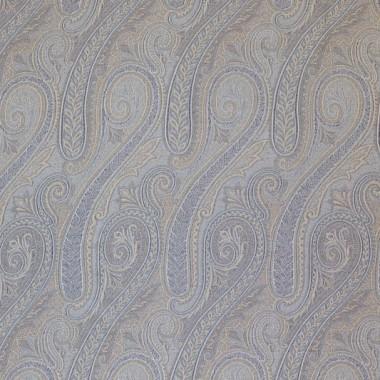 Текстиль, LO1, De Le Cuona