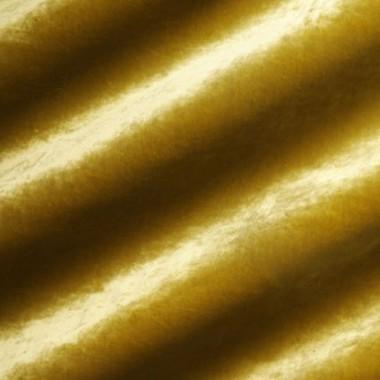 Текстиль, SV4, De Le Cuona