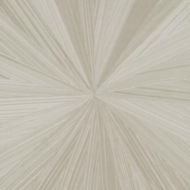 Текстиль, col. M03, Hermes