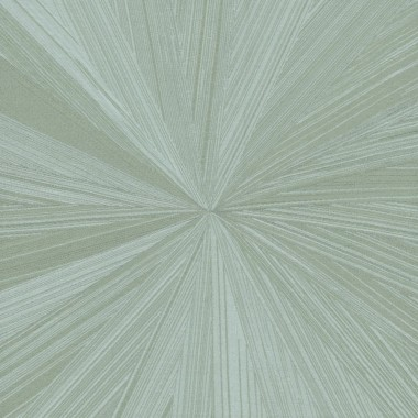 Текстиль, col. M04, Hermes