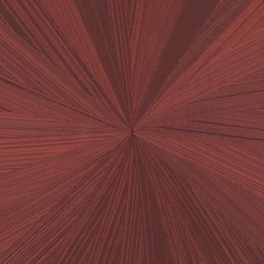 Текстиль, col. M05, Hermes