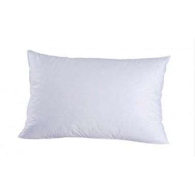 Подушка, FIRM, Treca