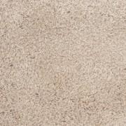 Ковер Christian Fischbacher, 100% лен, 200х300 см