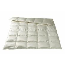 Одеяло, Fischbacher, пух/перо, 160х210 см