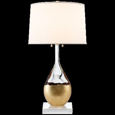 Настольная лампа JULIETTE TABLE LAMP