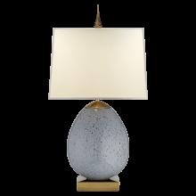 Настольная лампа CIRO SMALL TABLE LAMP