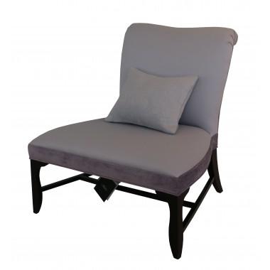 Кресло CHAISE CHAIR