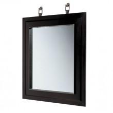 Зеркало SHADOWBOX MIRROR
