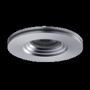 Встраиваемый светильник PROJECT 50, тип BAFFLE, LED, 3W