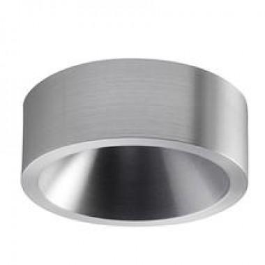 Встраиваемый светильник PROJECT 50, тип CONE, LED, 3W