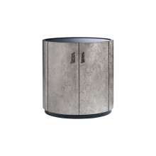 Тумба ELLIPSE SIDE TABLE