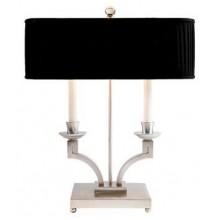 Настольная лампа LAURENT BOUILLOTTE LAMP