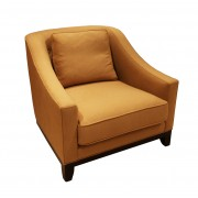 Кресло NEUE LOUNGE CHAIR