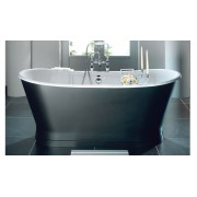 Ванна отдельно стоящая RADISON 1700x680x725, Imperial, чугун и покраска
