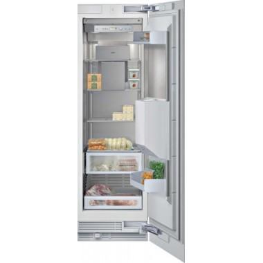Полностью встраиваемый холодильник Gaggenau