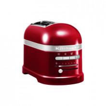 Тостер на 2 ломтика KitchenAid ARTISAN 5KMT2204