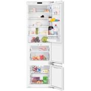 Полностью встраиваемый холодильник Cooltronic V-ZUG