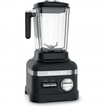 Блендер KitchenAid ARTISAN POWER PLUS, чугун