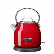 Чайник KitchenAid, красный