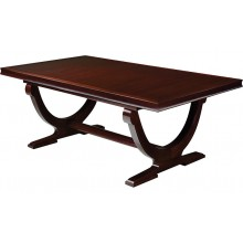 Стол RECTANGULAR DINING TABLE