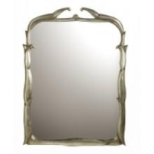 Зеркало SAVOY MIRROR