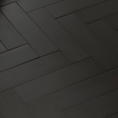 Плитка напольная