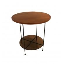 Акцентный столик ALLENT END TABLE