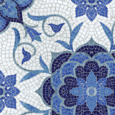 Мозаика New Ravenna Aurelia