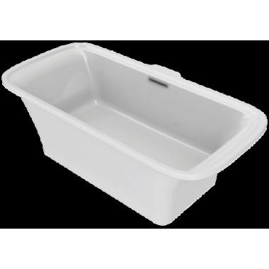 Ванна отдельностоящая акриловая ELITE, Jacob Delafon