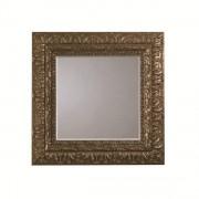 Зеркало для ванны GENEVIEVE, декор, Imperial