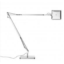 Лампа настольная KELVIN LED BASE