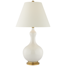 Настольная лампа Addison Medium Table Lamp