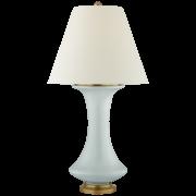 Настольная лампа Nota Medium Table Lamp