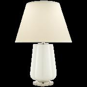 Настольная лампа Eloise Table Lamp