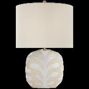 Настольная лампа Parkwood Medium Table Lamp