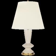 Настольная лампа Arpel Table Lamp
