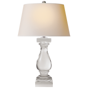 Настольная лампа Balustrade TABLE LAMP