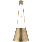 Люстра Lily Hanging Shade