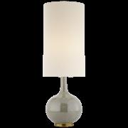 Настольная лампа Hunlen Table Lamp