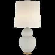 Настольная лампа Michelena Table Lamp