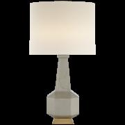 Настольная лампа Babette Table Lamp