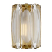 Бра CASTLE PEAK LARGE BATH SCONCE