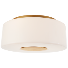 Люстра Acme Large Flush Mount