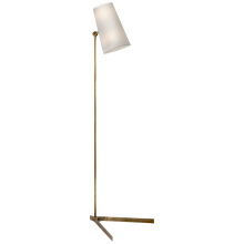 Торшер Arpont Floor Lamp