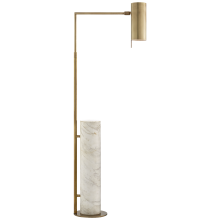 Торшер Alma Floor Lamp