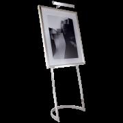 Торшер Colin Easel Floor Lamp