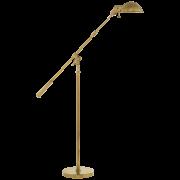 Торшер Fairfield Floor Lamp